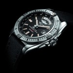 Breitling – Galactic 44