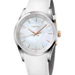 Calvin Klein Watches – Collezione speciale Natale 2014