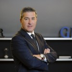 Sowind Group- Antonio Calce nuovo Direttore Generale
