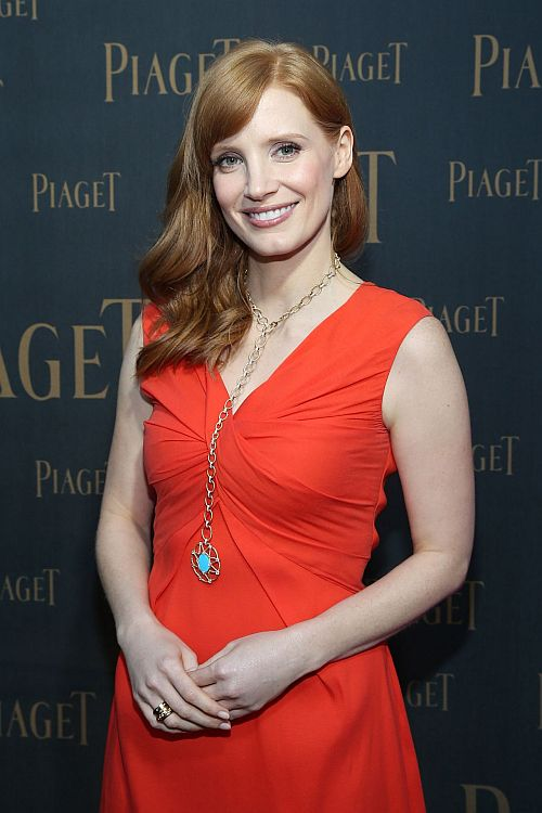 jessica-chastain-extremely-piaget-launch-event-in-beverly-hills-october-2014_1