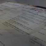 Timelab incrementa i suoi standard con le norme internazionali ISO/CEI
