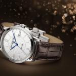 Baume & Mercier  – Classima Uomo Automatico