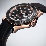 BaselWorld 2015 – Nuovo Rolex Yacht-Master