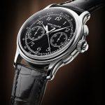 BaselWorld 2015 – Patek Philippe Ref. 5370