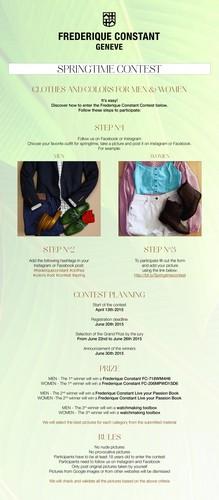 original_FB_springtimecontest_clothescolours_greenleaves_V6