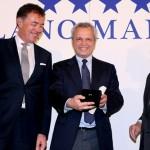 """Bartorelli – Premio Internazionale """"Cinque Stelle al Giornalismo"""""""