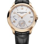Baume & Mercier – Clifton