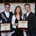 Premio Longines per l'Eleganza