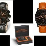 Mido – Cronografo Multifort Special Edition
