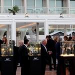 I 25 anni della boutique Bartorelli di Pesaro