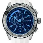 Nautica – NST 101 Blue Crystal