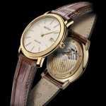 Paul Picot – Firshire Ronde Extraflat Date
