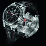 Tonino Lamborghini – Gran Premio GMT 01
