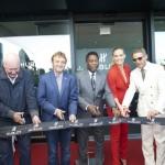 Hublot – Inaugurata la seconda manifattura a Nyon