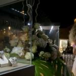 Gli eventi estivi dell'Antica Orologeria Candido Operti
