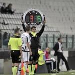 Hublot e la Unesco Cup