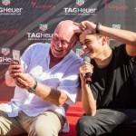 TAG Heuer – Martin Garrix nuovo ambasciatore
