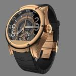 Kairos Watches – Hybrid Mechanical Smart Watch