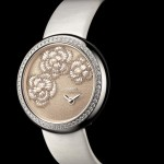 Chanel – Mademoiselle Privé per Only Watch