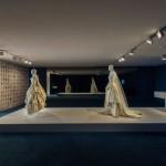 """Louis Vuitton – Il progetto artistico """"A Tale of Costumes"""""""