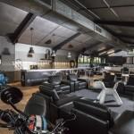 Meccaniche Veloci – Nuovo showroom