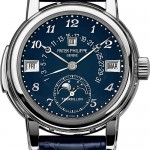 Patek Philippe da record a Only Watch