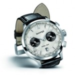 Eberhard & Co – Extra-fort Grande Taille