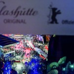 Glashütte Original alla Berlinale 2016