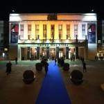 Breguet – Partnership con il Teatro dell'Opera di Roma