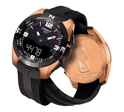 Tissot_T-Touch_Expert_Solar_NBA_Special_Edition_T091_420_47_207_00_MT