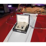 "A. Lange & Söhne premia una Maserati A6 GCS ""Best of Show"" al Concorso d'Eleganza Villa d'Este 2016"