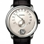Chanel – Monsieur
