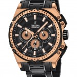 Festina – Chrono Bike Special Edition