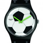 Swatch – Footballissime
