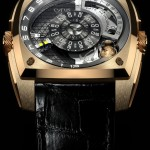 Cyrus Watches – Klepcys Moon