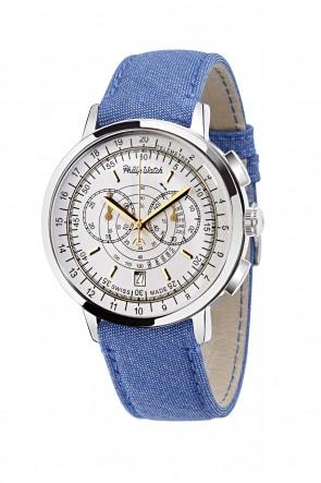 Orologio Philip Watch per Tombolini