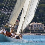 Panerai Classic Yachts Challenge 2016 – Prima tappa