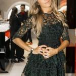 Tissot inaugura un nuovo flagship store a Milano