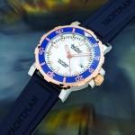 Paul Picot Yachtman 3: Subacqueo con Stile