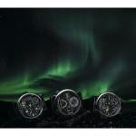 """Gli orologi con sistema """"luminous"""" <br /> di A. Lange & Söhne"""