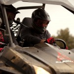 Terra Cielo Mare –  Elements Race Sardinia 2016