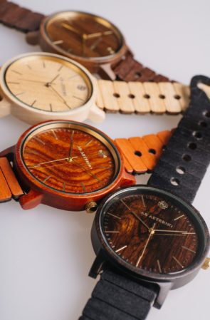 ab-aeterno-watches-combo