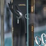 Operti e Chanel: inno alla bellezza