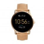 Fossil 2.0: gli smartwatch