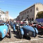 Gran Premio Nuvolari 2016: i vincitori