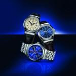 Swatch: nuova veste per il Sistem51