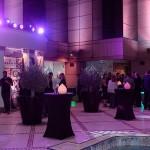 Zenith presenta a Dubai due nuovi El Primero