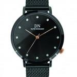 David Nicholson: orologi per uomo e per donna