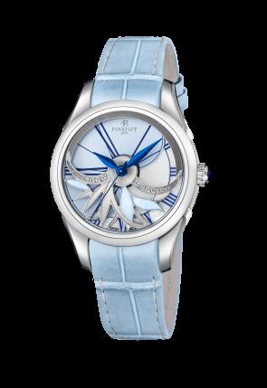 ok-dflower-amytis-blue-bracelet-a2065-7