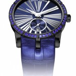 Roger Dubuis – Anteprime SIHH 2017